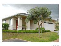 Home for sale: 92-1085 Palahia St., Kapolei, HI 96707