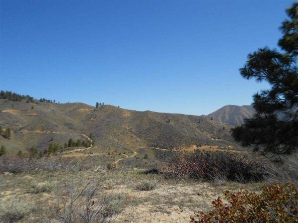 Tract 2 Robie Ridge, Boise, ID 83716 Photo 5