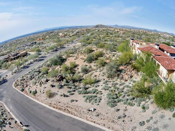 3616 N. Sky Point Cir., Mesa, AZ 85207 Photo 8