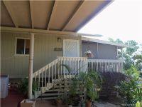 Home for sale: 1551 Puili Pl., Kaunakakai, HI 96748