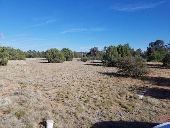 13511 N. Warpaint Pl., Prescott, AZ 86305 Photo 3