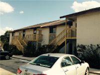 Home for sale: 1126 S.E. 8th St. 101, Cape Coral, FL 33990