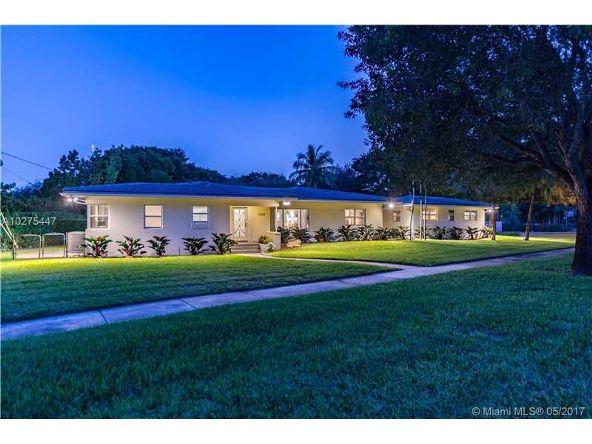 9707 N.E. 5th Ave. Rd., Miami Shores, FL 33138 Photo 19