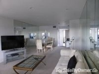 Home for sale: 3605 Ocean Blvd., Palm Beach, FL 34453