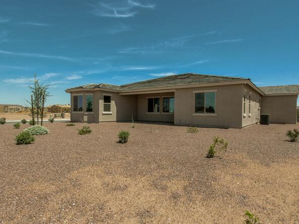 21132 N. Festival Lane, Maricopa, AZ 85138 Photo 11