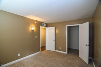 Home for sale: 93 Kings Way, Sierra Vista, AZ 85635