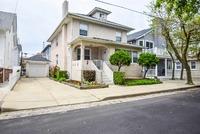 Home for sale: 6 S. Swarthmore Ave., Ventnor City, NJ 08406