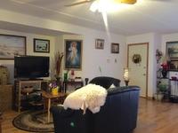 Home for sale: 3001 North Oriole Avenue, Chicago, IL 60634