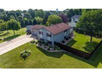 Home for sale: 5710 193rd St. W., Farmington, MN 55024