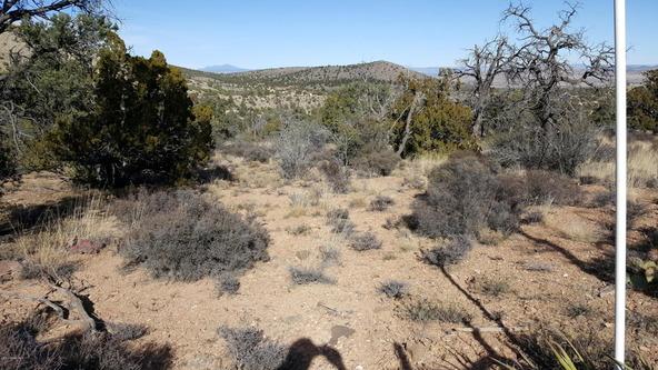 3060 N. Panamint Ln., Chino Valley, AZ 86323 Photo 12