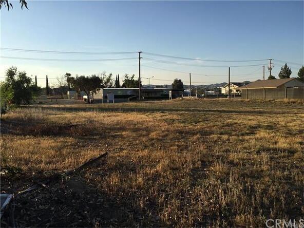 41720 Ivy St., Murrieta, CA 92562 Photo 4