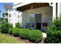 Home for sale: 2470 Lampong Dr., Saint Louis, MO 63125