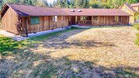 Home for sale: 28519 Orting Kapowsin Hwy. E., Graham, WA 98338