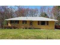 Home for sale: 10 Navratil Rd., Willington, CT 06279