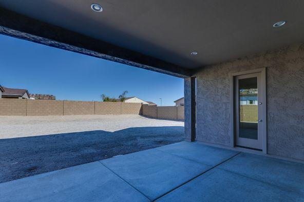 18415 W. Thunderhill Place, Goodyear, AZ 85338 Photo 36