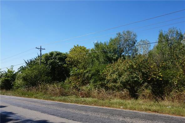 1.72 Ac N. Salem Rd., Fayetteville, AR 72704 Photo 8