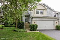 Home for sale: 2365 Madiera Ln., Buffalo Grove, IL 60089