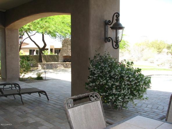 10132 E. Duane Ln., Scottsdale, AZ 85262 Photo 22