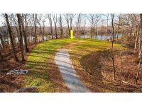 Home for sale: 1454 Battery Hill Dr., Henrico, VA 23231