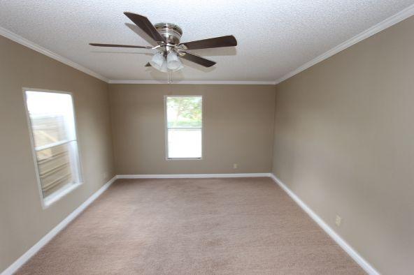 3405 Bentonville, Conway, AR 72032 Photo 44