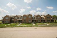 Home for sale: 741 Newtown Springs, Lexington, KY 40511