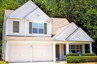 Home for sale: 18743 Victoria Bay Drive, Cornelius, NC 28031