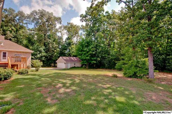 133 Turtle Bend Dr., Toney, AL 35773 Photo 4