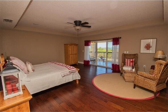 9207 43rd Terrace W., Bradenton, FL 34209 Photo 18