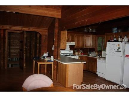 704 Monastery St., Sitka, AK 99835 Photo 36