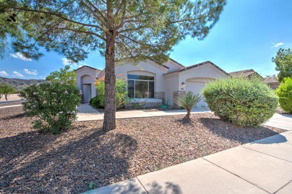 2231 E. Constance Way, Phoenix, AZ 85042 Photo 3