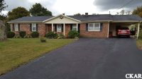 Home for sale: 121 Brock Dr., Stanford, KY 40484