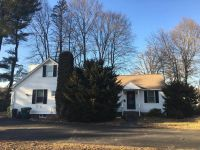 Home for sale: 4 Gilmore Ave., Great Barrington, MA 01230