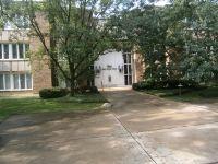 Home for sale: 2 Oak Brook Club Dr., Oak Brook, IL 60523