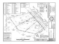 Home for sale: 14200 Cogburn Rd., Milton, GA 30004