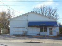 Home for sale: 833 Georgetown Rd., Lexington, KY 40514