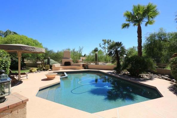 8217 E. Adobe Dr., Scottsdale, AZ 85255 Photo 5