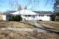 Home for sale: 1615 West Acres Rd., Joliet, IL 60435