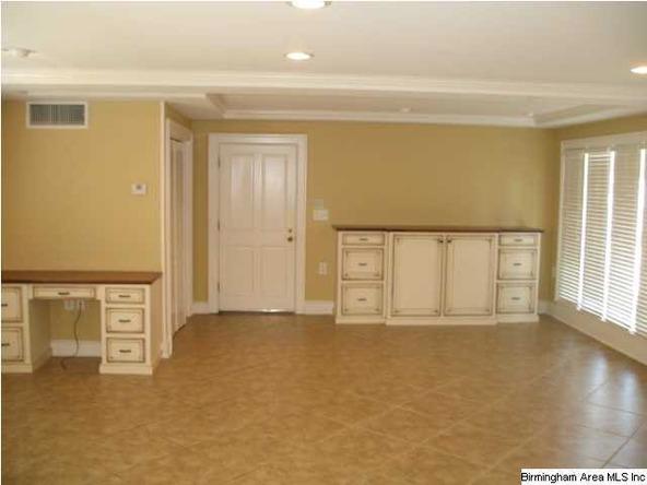 1400 Glenwood Terrace, Anniston, AL 36207 Photo 47