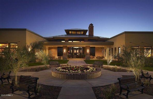 6566 W. Mockingbird Ct., Florence, AZ 85132 Photo 10