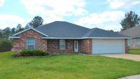 Home for sale: 117 Forest Dr., Newllano, LA 71461