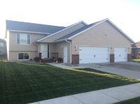 Home for sale: 311 Pine Brooke Dr., Clear Lake, IA 50428
