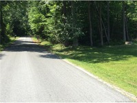 Home for sale: 164 Bush Springs Rd., Toano, VA 23168