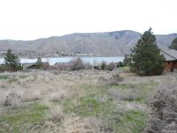 Home for sale: 15321 Lakeview St., Entiat, WA 98822