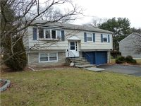 Home for sale: 36 Sigwin Dr., Fairfield, CT 06824