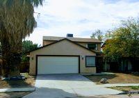 Home for sale: 2191 W. Orange Ave., El Centro, CA 92243