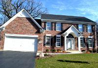 Home for sale: 702 Barberry Trail, Fox River Grove, IL 60021