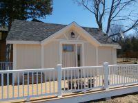 Home for sale: 9 Catamaran Shoal (Pvt), Ogdensburg, NY 13669