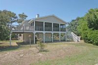 Home for sale: 645 Parker Dr., Pawley's Island, SC 29585