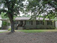 Home for sale: 2435 Reed St. S.E., Smyrna, GA 30080