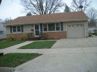 Home for sale: 423 Ash St., Cherokee, IA 51012